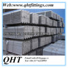 A36 Q235B Q235 Q345 Ss400 Hot Rolled Ms Angle Steel Bar