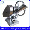 Pharmaceutical Machine for Tdp-1.5 Single Punch Tablet Press Machine Small Capacity Destop