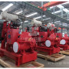 Fire Pump 1000gpm 80-155m (XSF100-360)