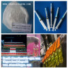 Muscle Building Steroid 62-90-8 Nandrolone Phenylpropionate