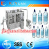 Pure Water Filling Machine / Bottling Plant