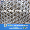 Cable & Pipe Protection Mesh
