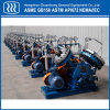 Small High Pressure Air Compressor
