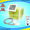 CE Approved 808 Hair Removal Portable Laser Diode