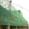 Construction Scaffolding Plastic Safety Net with Pure HDPE (YHZ-SFSN01)