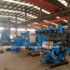 Durable Use Good Quality Road Surface Shot Blasting Machine
