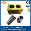 Construction Material Prestressed Concrete Flat Anchorage
