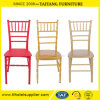 Stacking Banquet Furniture Wedding Iron Aluminum Chair