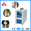 Low Price Portable High Frequency Induction Brazing Machine (JL-25)