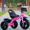Tricycle Kids Trike 3 Wheels Bicycle Form Children Factory Directly