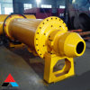 New Rock Grinder, Gold Mining Equipment, Ball Mill