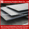Supply Hot Rolled Steel Plate (A36 S235JR A53 ST37-2 SS400 Q235 S235JR S355JR S355j2)
