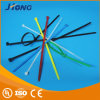 Hot Sale Wire Collect Tie Removable Cable Tie