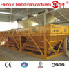 PLD1600 High Efficient Belt Weighing Machine, Belt Weighing and Batching Machine, Aggregate Belt Scale