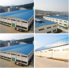 Color Steel Roofing Sheet for Warehouse/Workshop