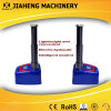 Electric Car Jack Hydraulic Long Jack for Car Lift