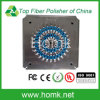 Fiber Optical Polishing Plate Polishing Fixture Lcpc-42