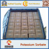 Food Preservatives Potassium Sorbate for Cake and Bread in Bakery