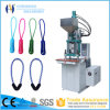 Various Fastener with Drawstring Injection Molding Machine