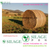 Silage Wrap Material Silage Wrap Net for Sale