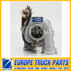 Truck Parts of Turbocharger for Mercedes-Benz 9040961299