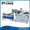 China Plastic Sheet Making Machine with Cheap Price