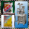 CE Approved Insectifuge Packaging Machinery (CB-388C)