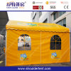 Hot Sale Aluminium Tent with Good Quality