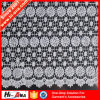 Your One-Stop Supplier Finest Quality Fashion Lace Fabric