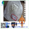 Injectable Methandrostenolone for Muscle Gain and Weight Loss CAS: 72-63-9