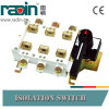 Rdglc-160A Side Operating Load Break Switch