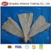 Top Quality Dired Cod Fish Butterfly