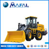 Cheap Construction Equipment 3t Wheel Loader Lw300fn