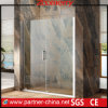 Frameless 10mm Thick Price Competitive Simple Shower Enclosure (MZ6221)
