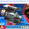 1.1kw Construction Used Electric Concrete Vibrator