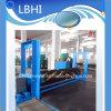 Libo Electric Brush Belt Cleaner (DMQ-100)
