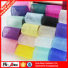 Free Sample Available Good Price Silk Ribbon