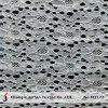 Cotton Lace Fabric for Women Accessories (M3173)