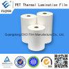 Pet Thermal Film for Printing
