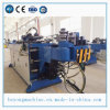 3D Full Automatic Pipe Bending, Hydraulic CNC Tube Pipe Bender for The World Metal Pipe Processing ...