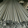 316, 316L, 316ti. ASTM SA268 Ferrific Marine Pipe Un S44660 Stainless Steel Tube 446