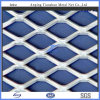 Stainless Steel Expanded Wire Mesh Panel (TS-J111)