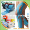 Best Selling Kinesio Therapeutic Tape OEM Welcome