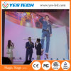 Rental Fullcolor Indoor LED Screen Module