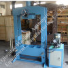 Electric Hydraulic Press Machine, Cylinder Is Moveable