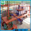 Animal Carcasses Harmless Treatment Equipment (Poultry, Pig, Fish, etc)