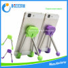 Tripod Smart Stand, Foldable Cell Phone Holder