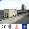 Coal Slime Heavy Rotary Dryer