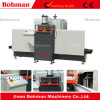 End-Milling Machine for Building Aluminum Profiles