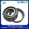 Metric Taper Roller Bearing 33021